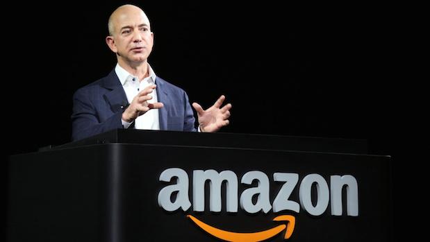 Amazon-Como-compra-da-Amazon