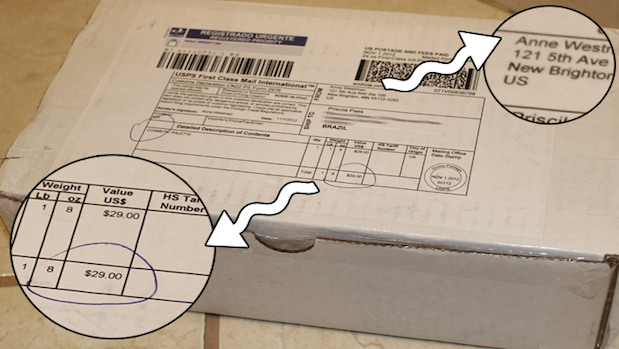 Amazon-Como-comprar-na-Amazon-Reduzir-risco-de-ser-taxado