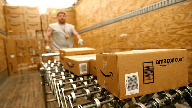Amazon-entrega-no-Brasil-Como-comprar-da-AMAZON