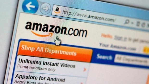 Como-comprar-na-Amazon-Amazon