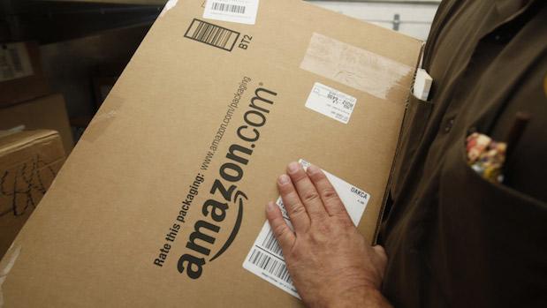 Como-comprar-na-Amazon-em-casa