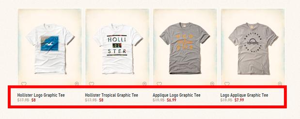 camisas-casuais-holister-estados-unidos