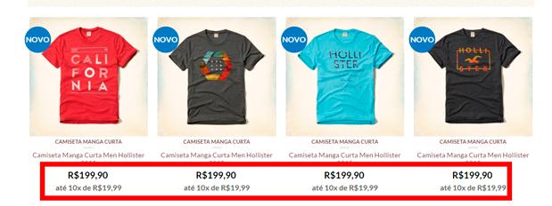 preco-camisas-casuais-holister-brasil