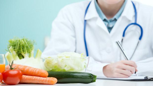 Suplementos alimentares - Avaliação Nutricional