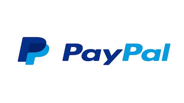 Paypal é seguro e confiável