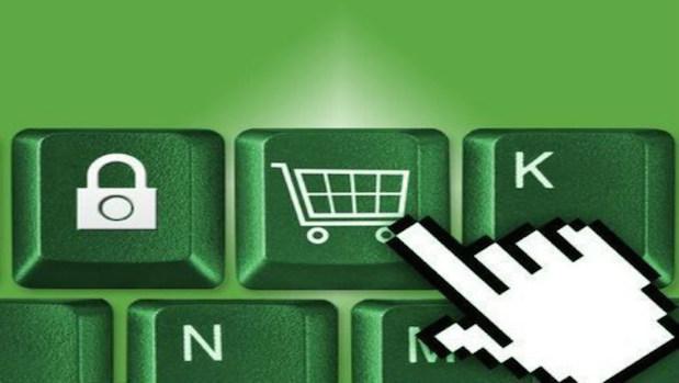 Como comprar online com segurança -