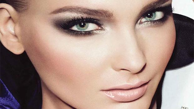 Como importar maquiagem e cosméticos - Importar de Casa