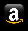 Amazon-Como-comprar-na-Amazon