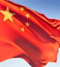 como-importar-da-China
