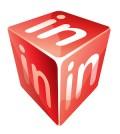 Lightinthebox-e-Miniinthebox-como-comprar