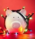 Natal - economia de natal - importar de casa